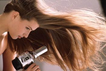 Boost Up - пышные волосы